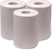 Hygiene Systems Autoroll 2PLY White Product Image